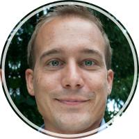 Christoph Fink