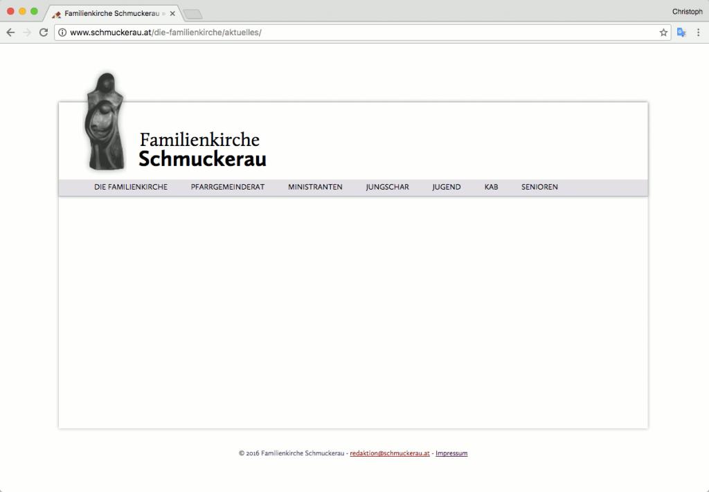 schmuckerau_screenshot